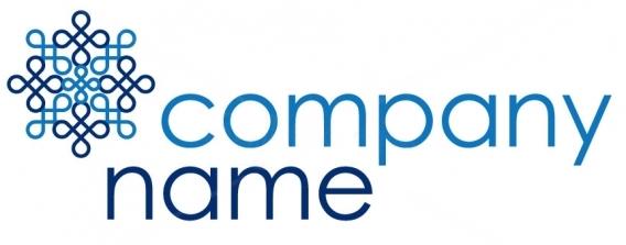 Generic Company Logo Png Vector, Clipart, PSD.