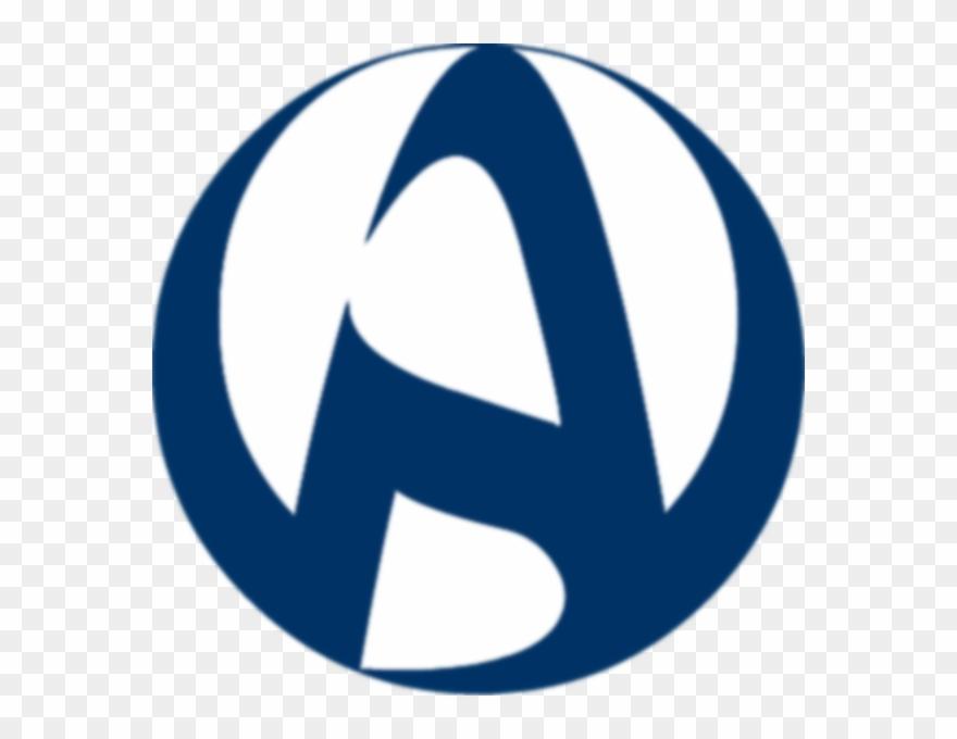 Generic Company Logo Clipart Best.