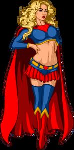 47 superhero clipart free.