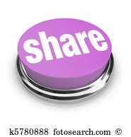 Generosity Stock Illustrations. 484 generosity clip art images and.