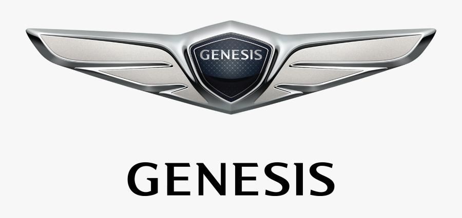 Clip Art Hyundai Genesis Logo.