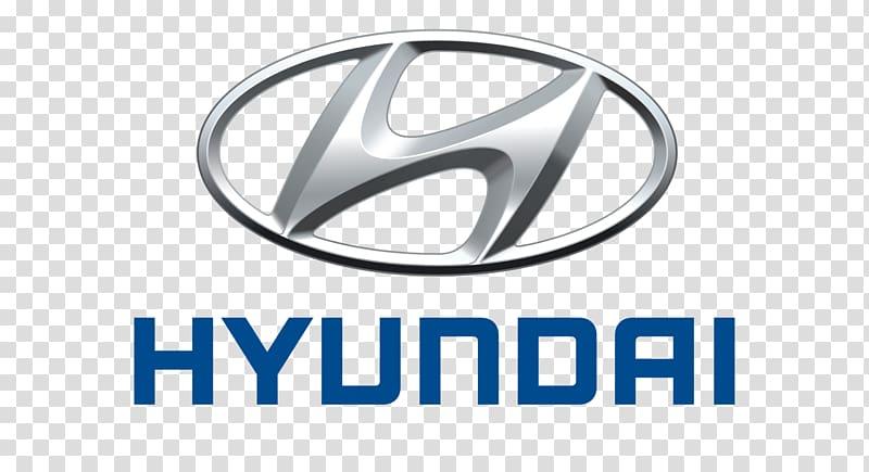 Hyundai Motor Company Car Hyundai Ioniq Hyundai Genesis.