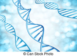 Genetic information Clipart and Stock Illustrations. 1,979 Genetic.