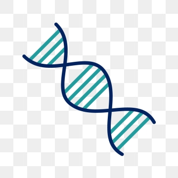 Genetic PNG Images.