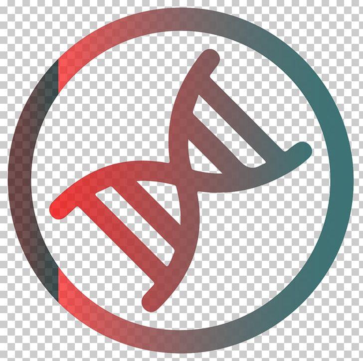 Computer Icons DNA Genetics Genetic Code PNG, Clipart, Area, Art.