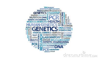 Genetics clipart free.