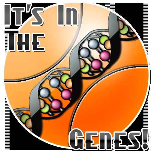 Free Genetics Cliparts, Download Free Clip Art, Free Clip.