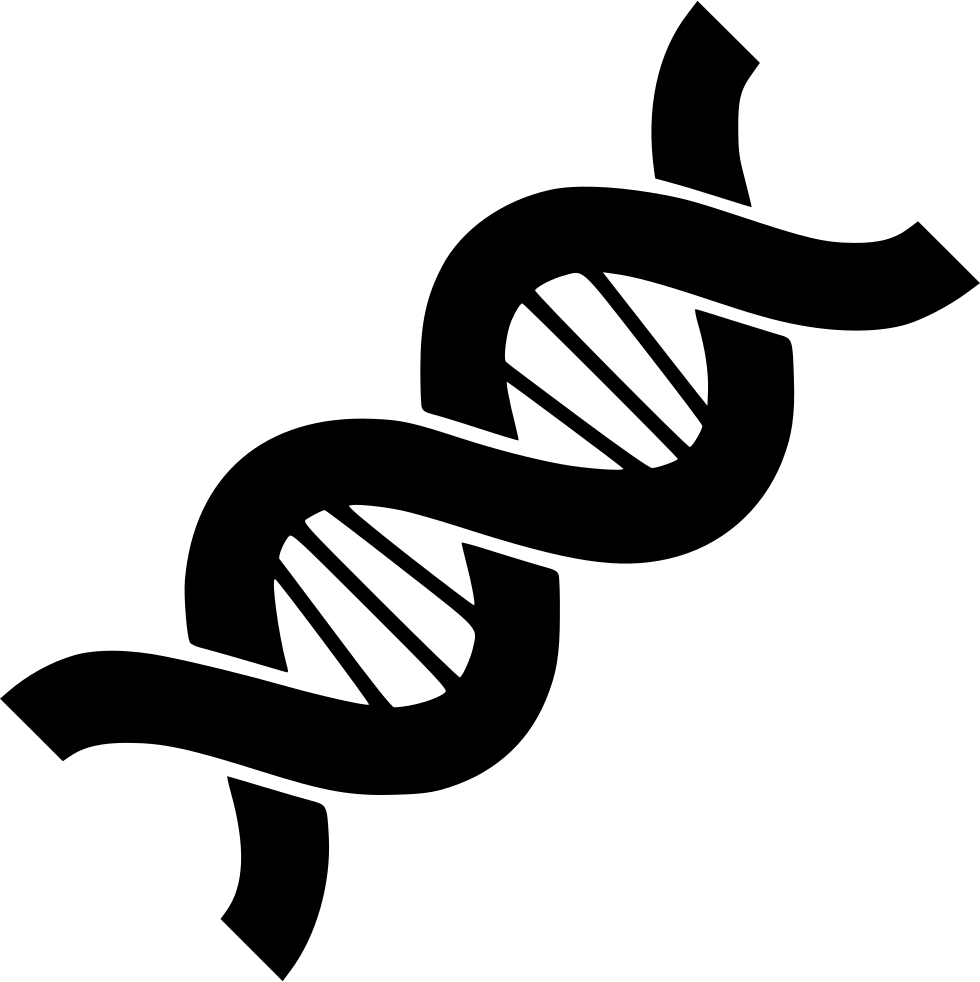 genetics clipart free 10 free Cliparts | Download images ...