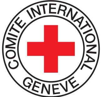 Red Cross Investigating Virtual War Crimes.