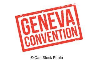 Geneva convention Clipart and Stock Illustrations. 14 Geneva.
