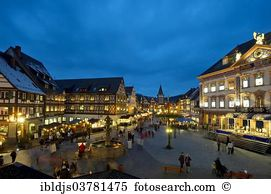Gengenbach Stock Photos and Images. 70 gengenbach pictures and.