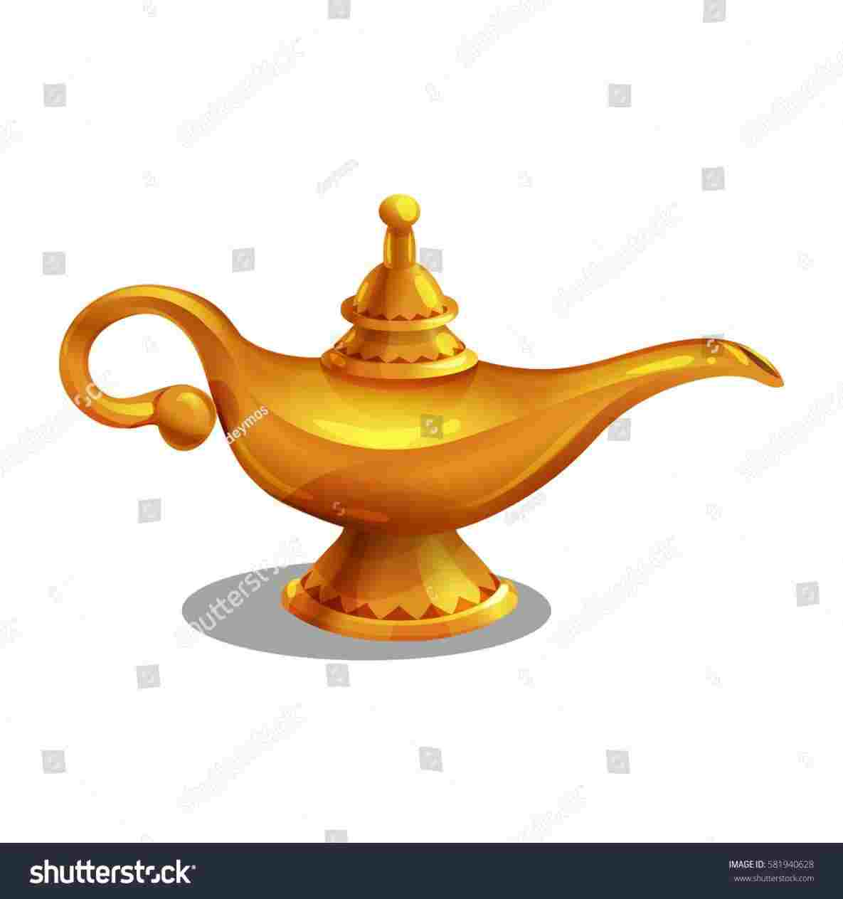 Genie Lamp Png (108+ images in Collection) Page 3.