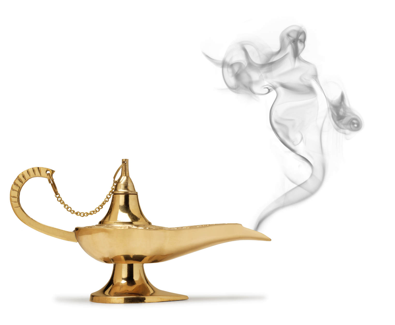 Download Free png Free Genie Lamp, Download Free Clip Art, Free Clip.