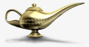 Genie Lamp PNG & Download Transparent Genie Lamp PNG Images for Free.