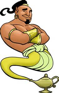 Similiar Genie In A Bottle Clip Art Keywords.