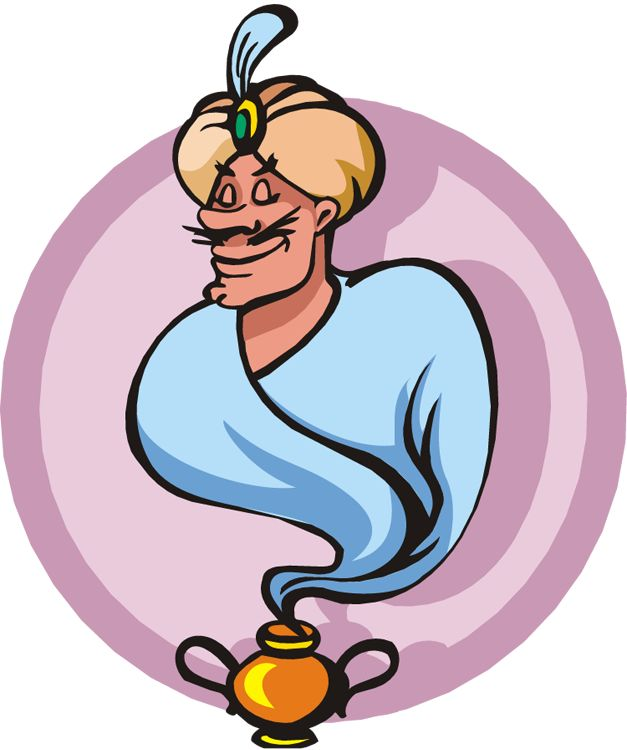 1000+ images about Genie in a Bottle on Pinterest.