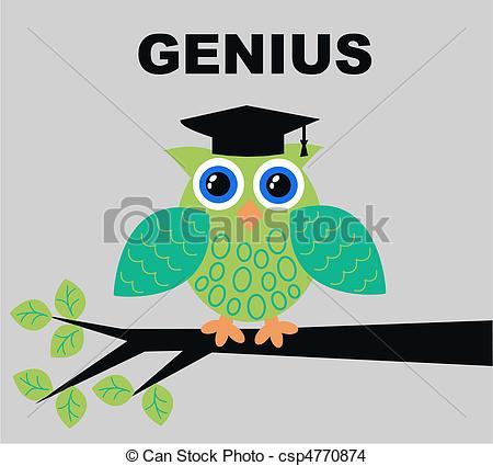 Genius Clipart and Stock Illustrations. 15,785 Genius vector EPS.
