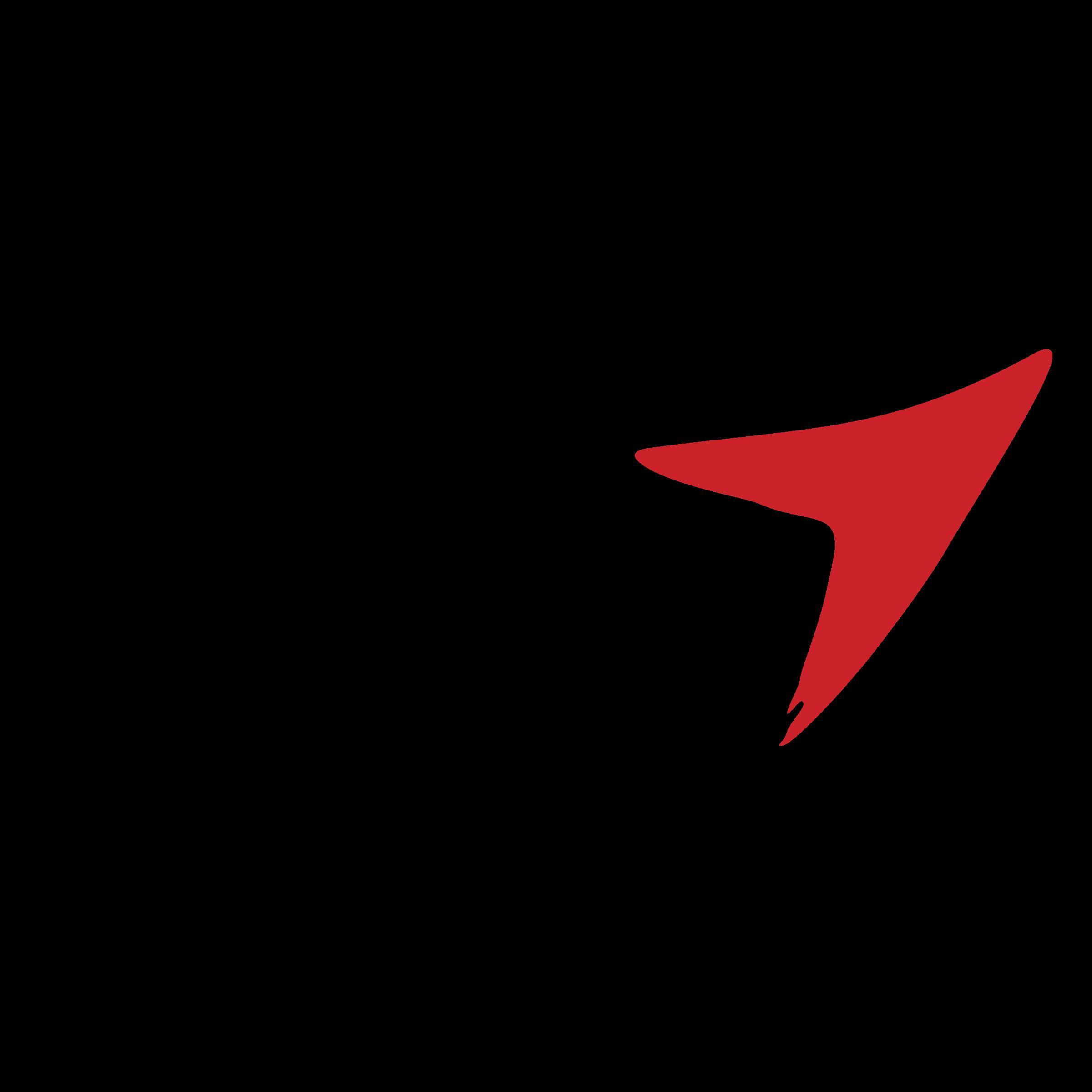 Genius Logo PNG Transparent & SVG Vector.