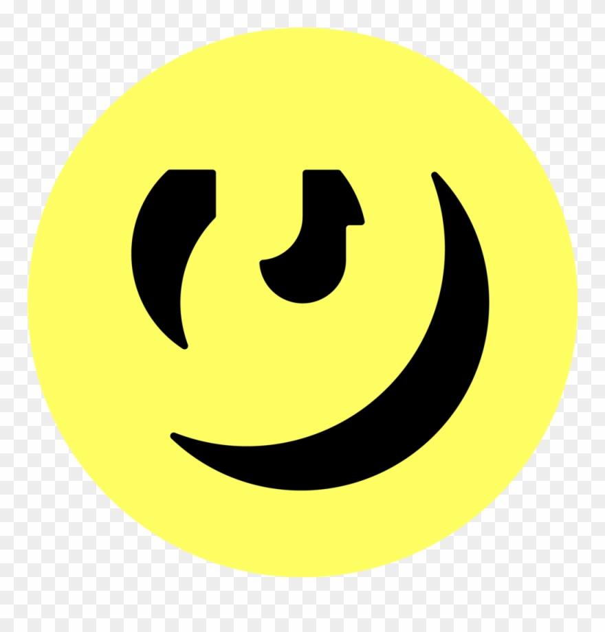Genius Lyrics Logo Transparent Clipart (#598221).