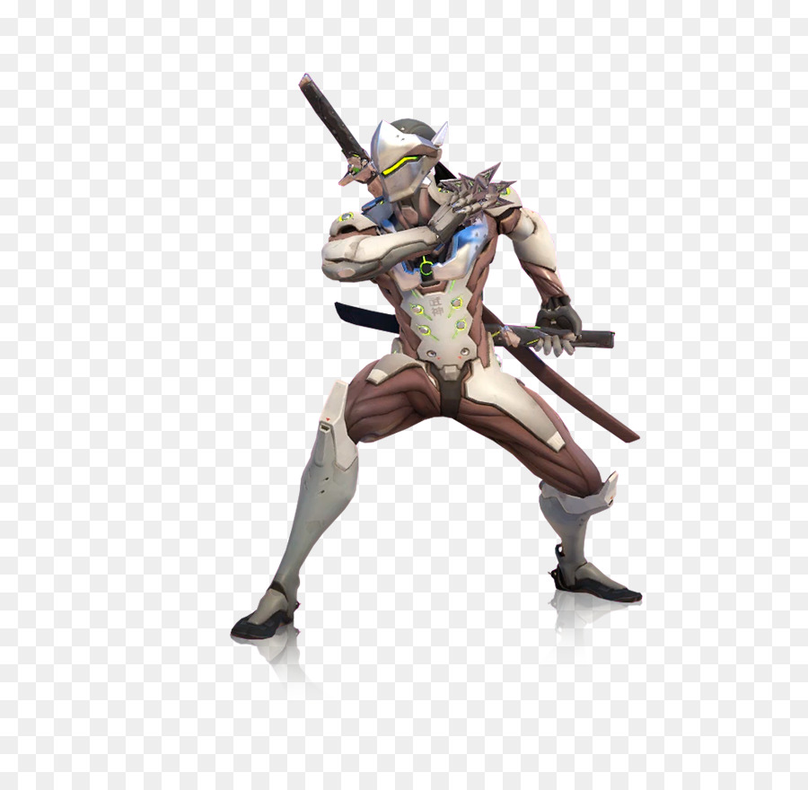 Overwatch Genji Png (106+ images in Collection) Page 1.