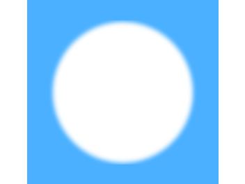 Genkidama png 4 » PNG Image.