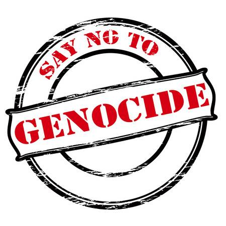 Genocide clipart 6 » Clipart Station.