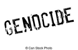 Genocide clipart 1 » Clipart Station.