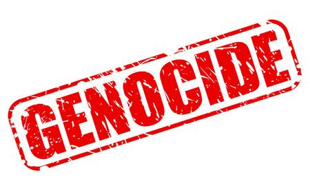 Genocide clipart 5 » Clipart Station.
