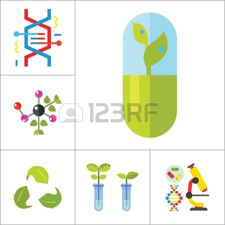 9,650 The Genome Stock Vector Illustration And Royalty Free The.