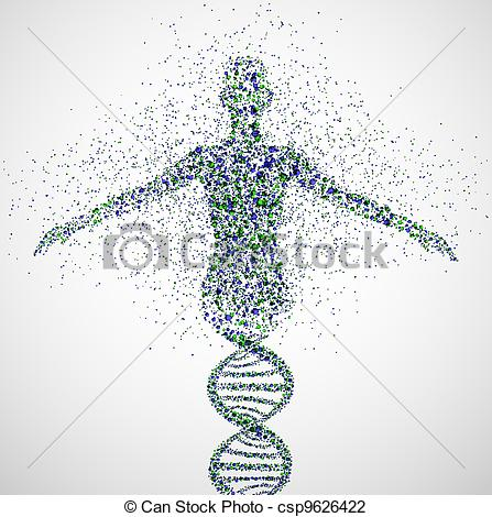 Genome Clipart and Stock Illustrations. 5,214 Genome vector EPS.