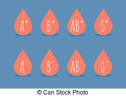 Genotype Vector Clipart Illustrations. 23 Genotype clip art vector.