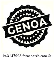 Genova design Clipart Illustrations. 17 genova design clip art.
