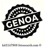 Genova design Clipart Illustrations. 17 genova design clip art.