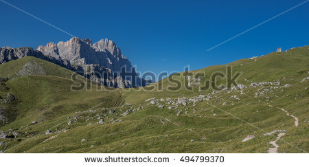 North Tyrol Stock Photos, Royalty.