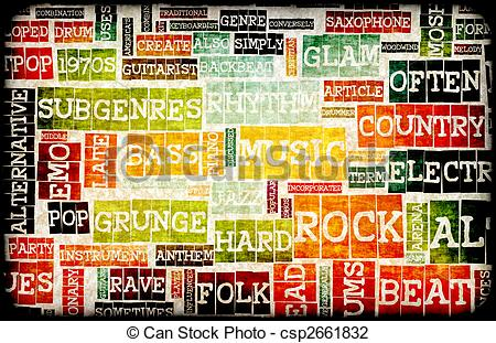 Genres Clipart and Stock Illustrations. 2,656 Genres vector EPS.