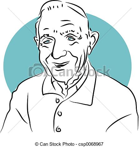 Gent Clipart and Stock Illustrations. 1,570 Gent vector EPS.