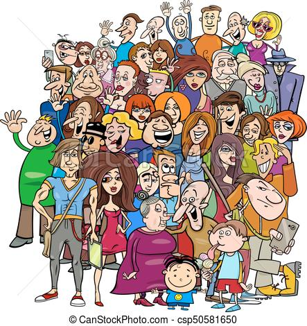 Social differences Clip Art and Stock Illustrations. 132 Social.