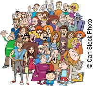 Identity cartoon Clip Art Vector and Illustration. 12,686 Identity.