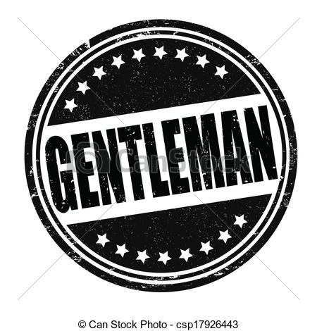 Gentleman Clipart and Stock Illustrations. 25,352 Gentleman vector.