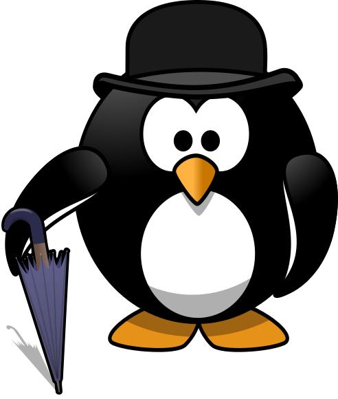 Gentleman Clip Art Download.