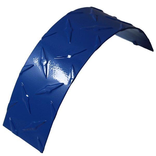 RAL 5010 GENTIAN BLUE.