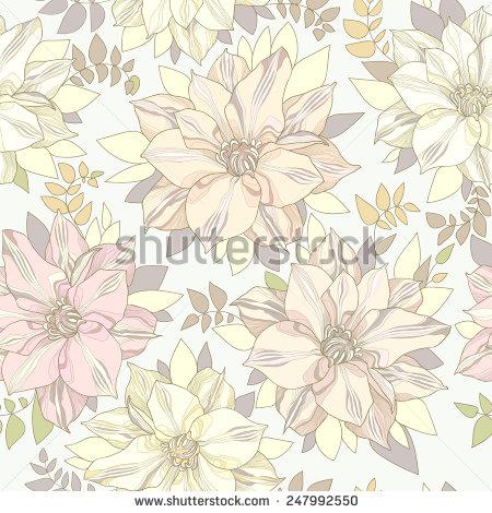Colored Leaves Noble Lizenzfreie Bilder und Vektorgrafiken kaufen.