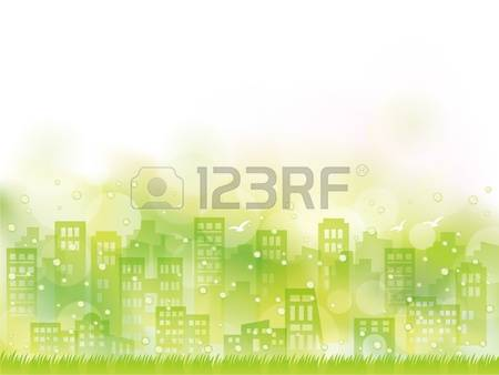 2,940 Gentle Light Green Stock Vector Illustration And Royalty.