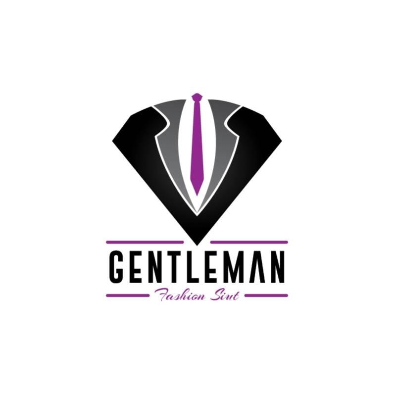 Gentleman.