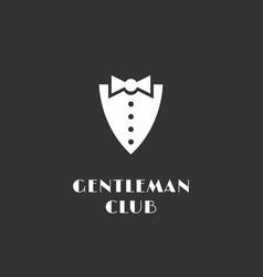 Gentleman Logo Vector Images (over 5,100).