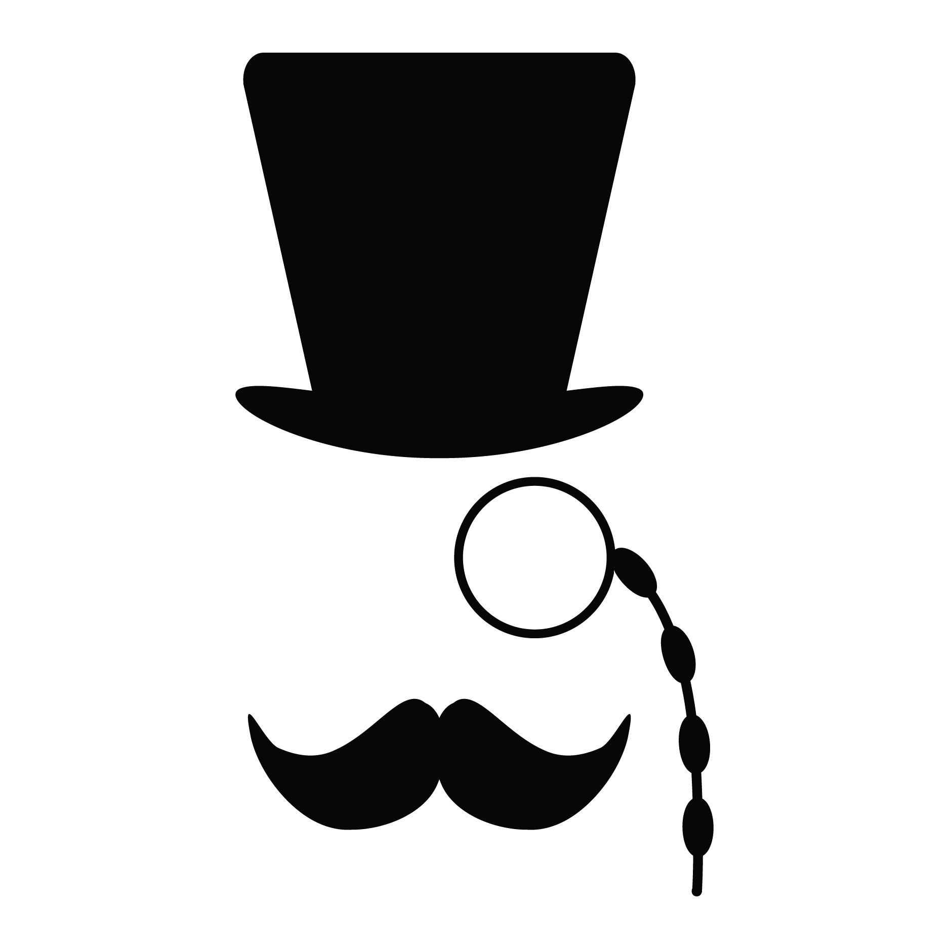 Gentleman PNG Images Transparent Free Download.