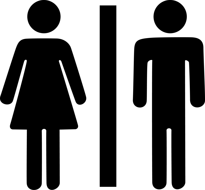 Free Restroom Cliparts Download Free Clip Art Free Clip: Gents Clipart 20 Free Cliparts