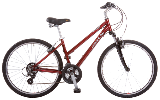 Bicycles PNG images free download pictures.