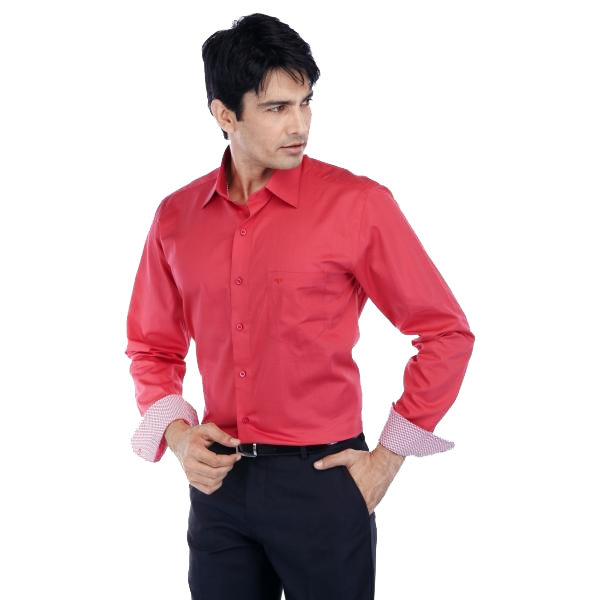Mens Wear Png (+).