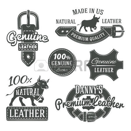 119,434 Genuine Stock Illustrations, Cliparts And Royalty Free.